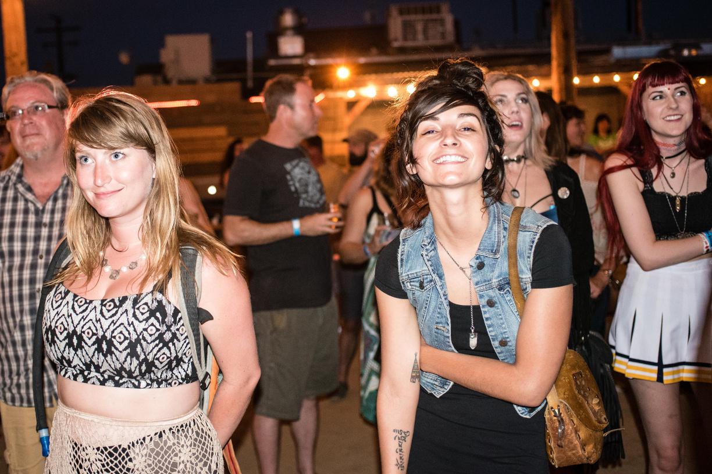 images/Desert Stars Festival 2015/Desert Stars Fans