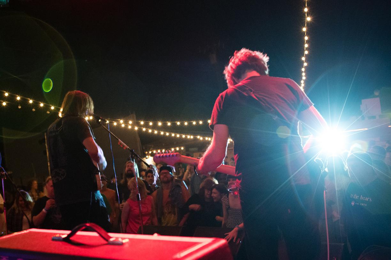 images/Desert Stars Festival 2015/Desert Stars Lemonheads