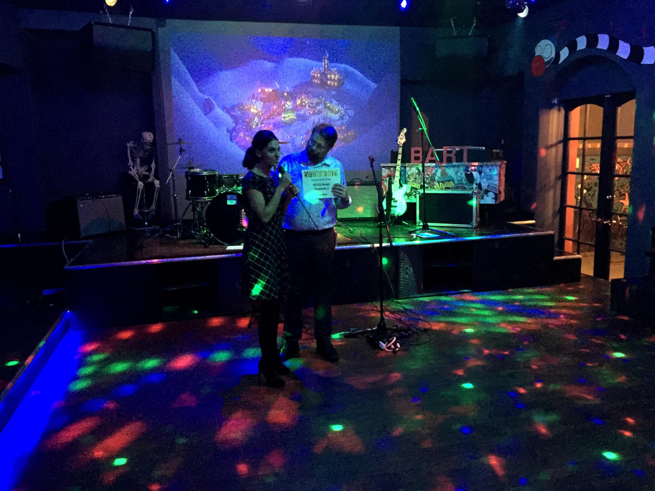 images/Best of Coachella Valley Party 2015-2016/NEWS snapshot bianca