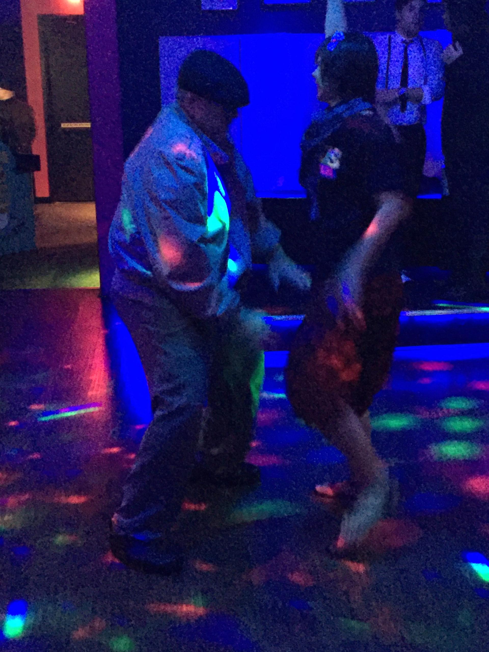 images/Best of Coachella Valley Party 2015-2016/NEWS snapshot van horn