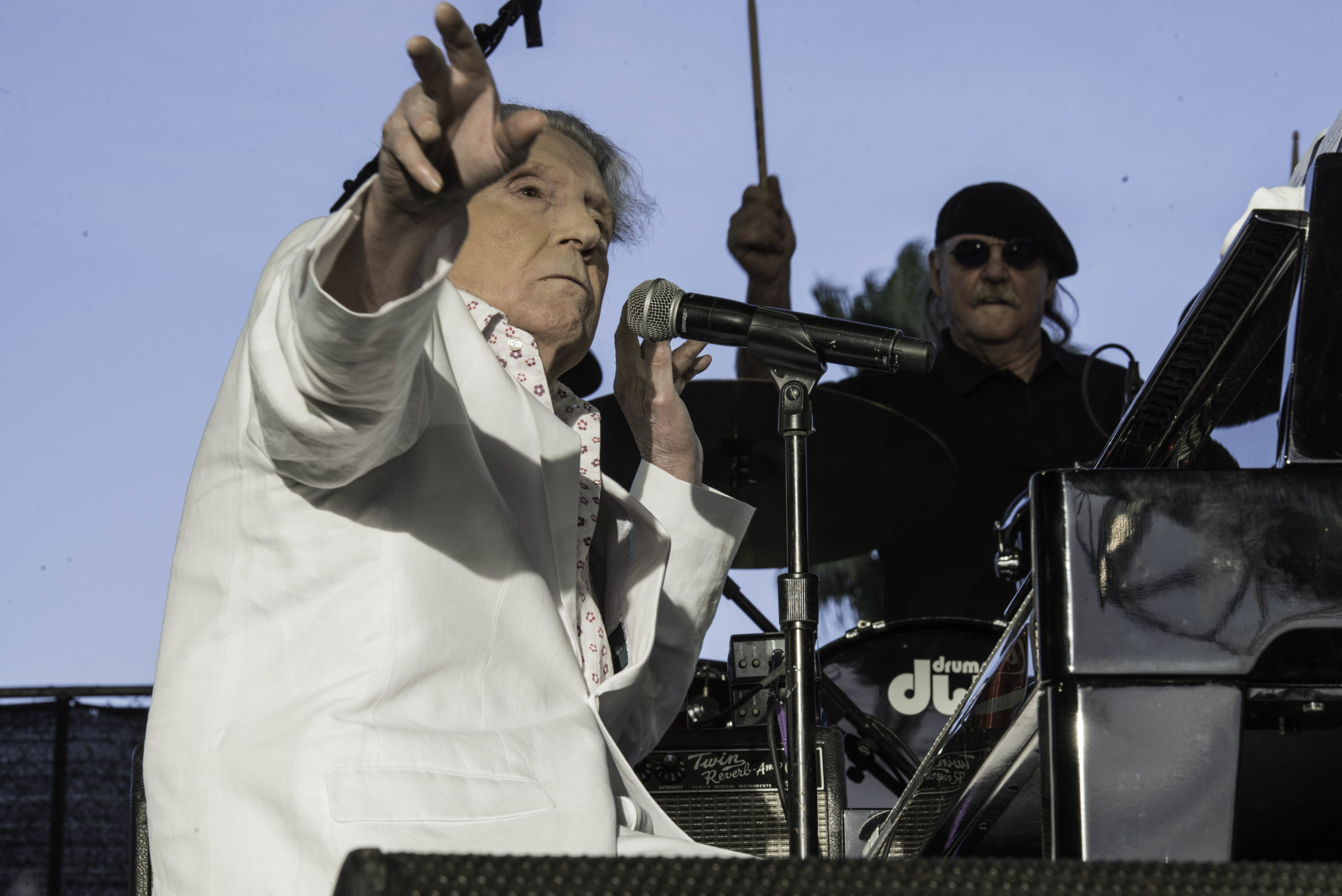 images/Stagecoach 2017 Day 1/Jerry Lee Lewis 5