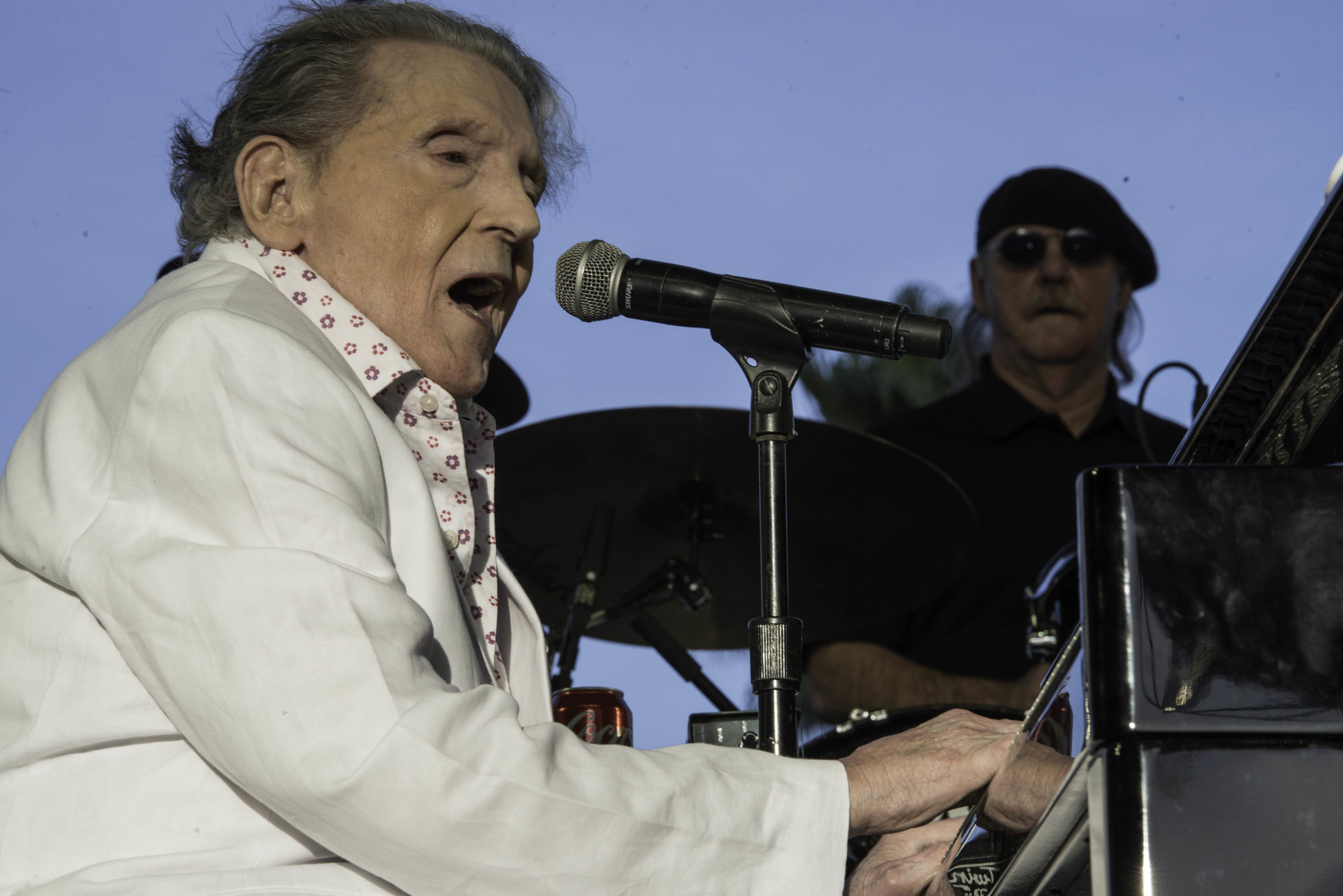 images/Stagecoach 2017 Day 1/Jerry Lee Lewis 6