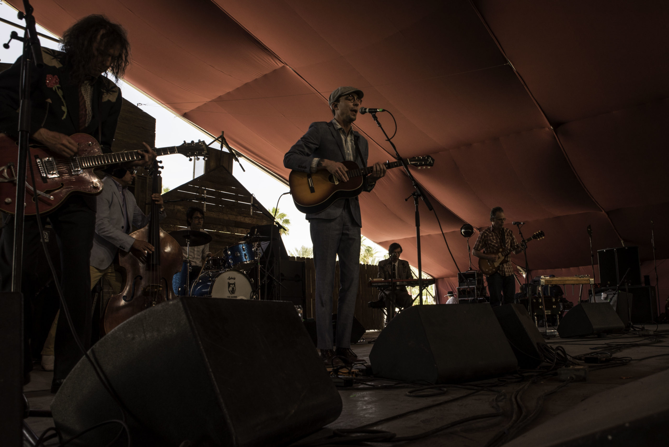 images/Stagecoach 2017 Day 1/Justin Townes Earle 2