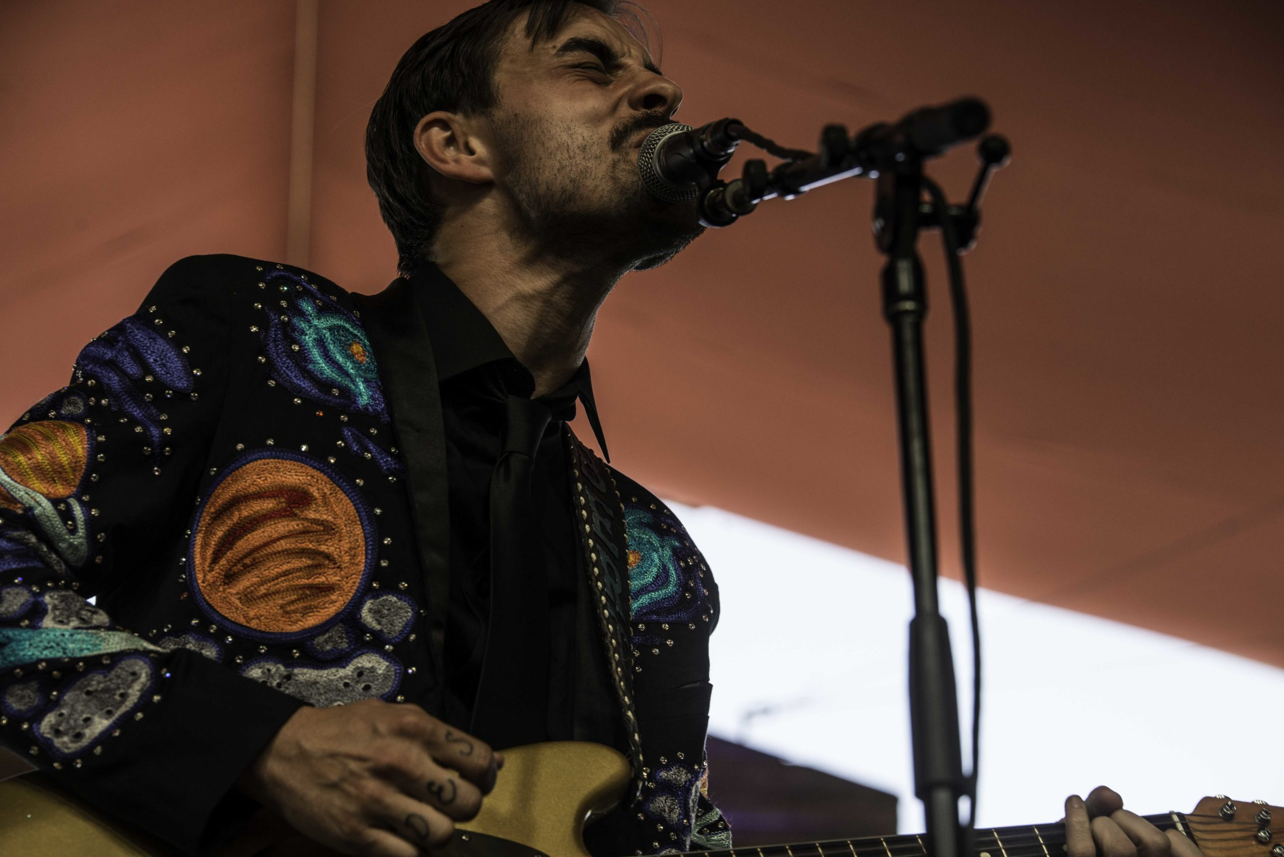 images/Stagecoach 2017 Day 2/Robert Ellis 4