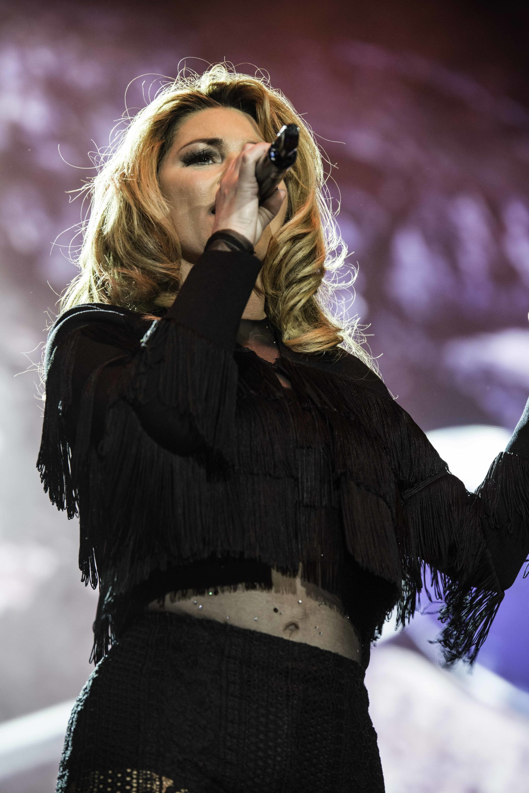 images/Stagecoach 2017 Day 2/Shania Twain 3