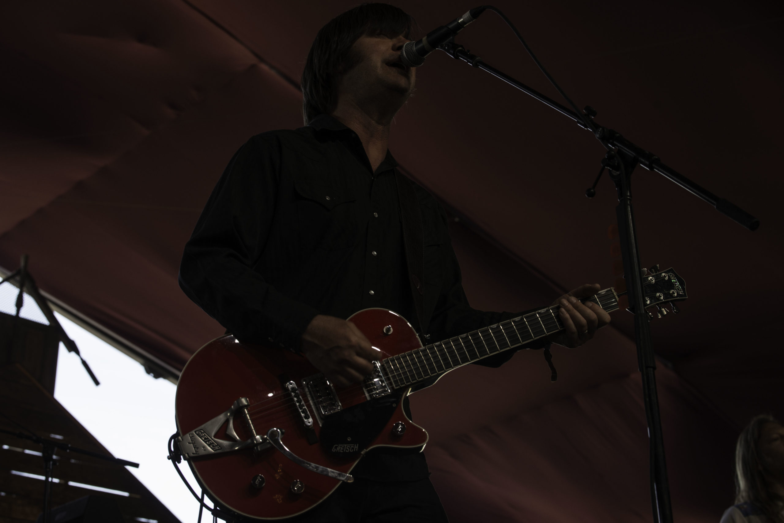 images/Stagecoach 2017 Day 1/Son Volt 3