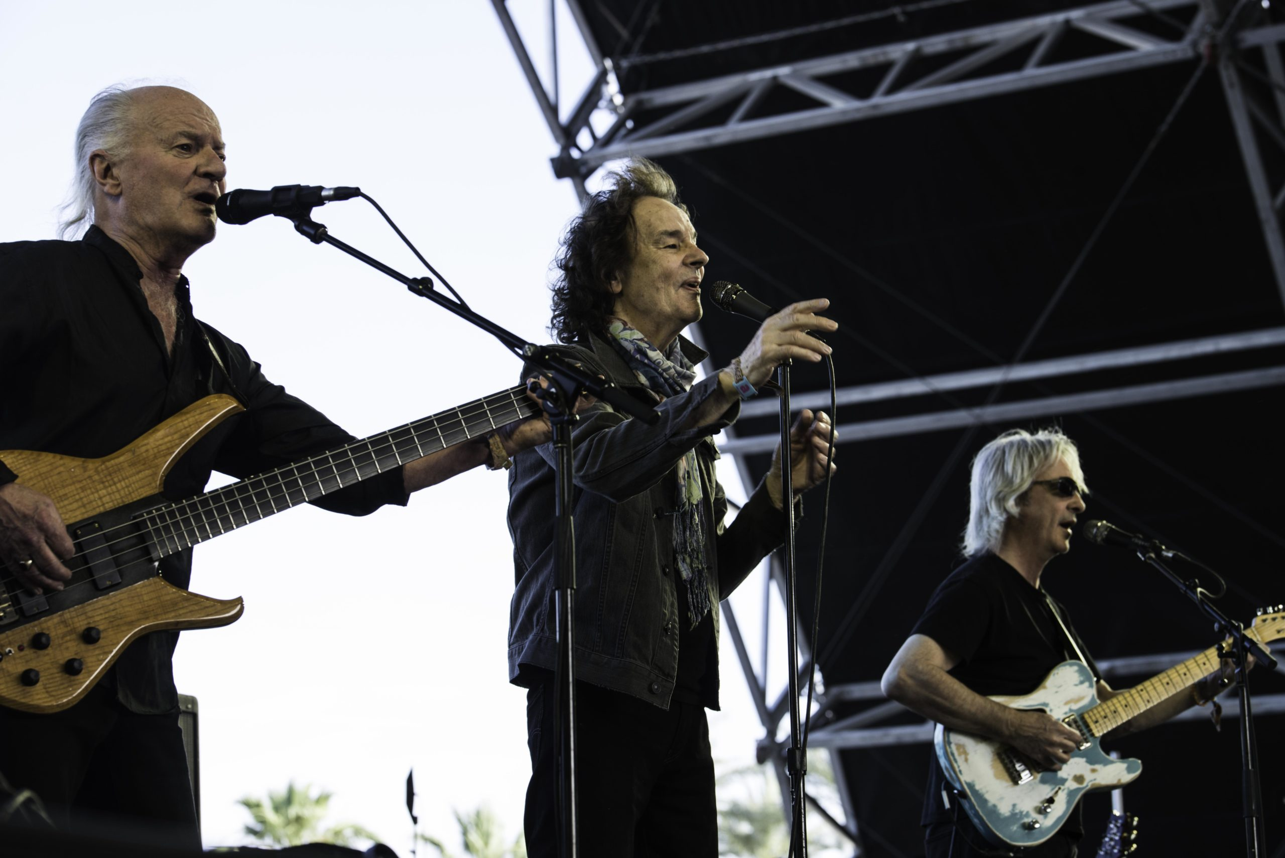 images/Stagecoach 2017 Day 1/The Zombies 4