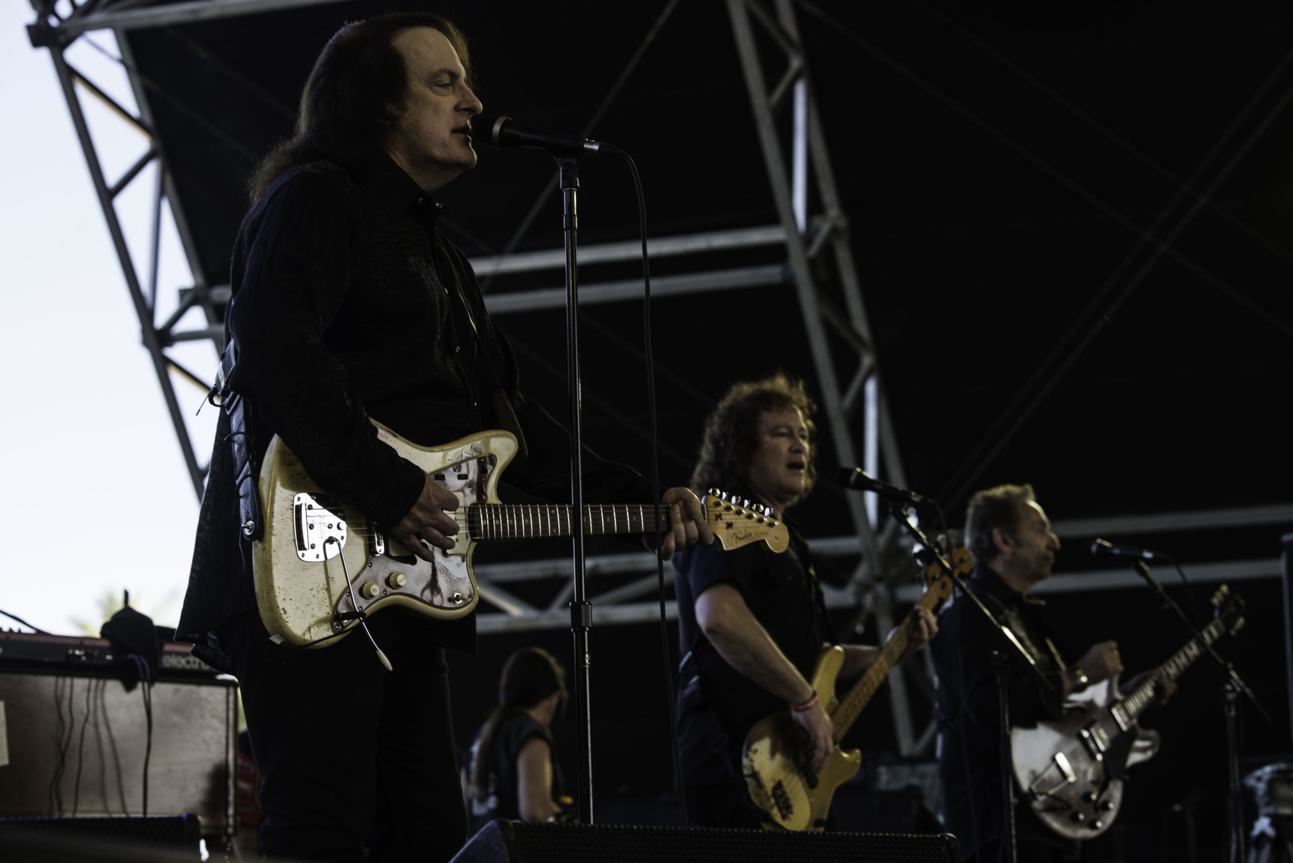 images/Stagecoach 2017 Day 2/Tommy James  The Shondells 2