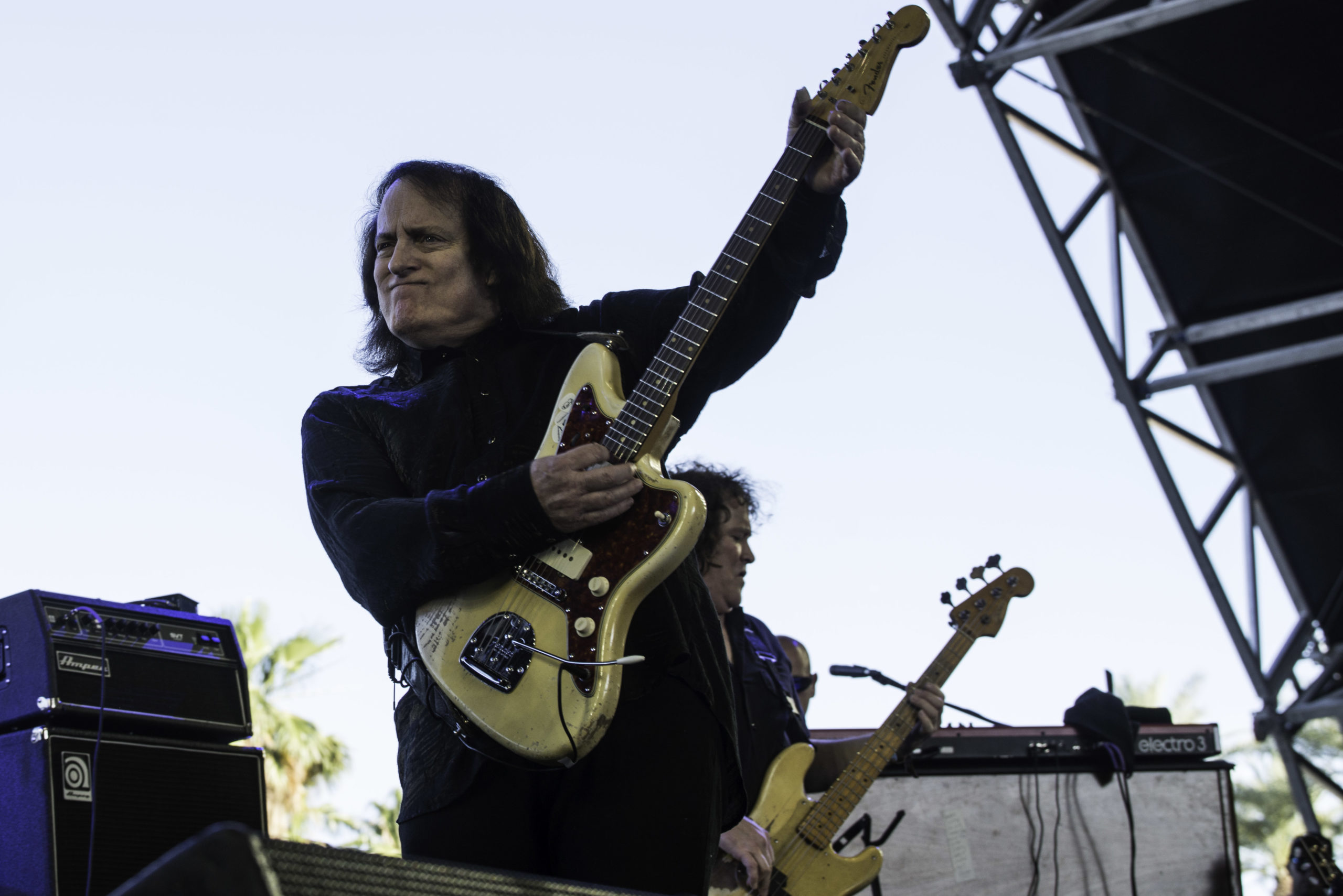 images/Stagecoach 2017 Day 2/Tommy James  The Shondells 3