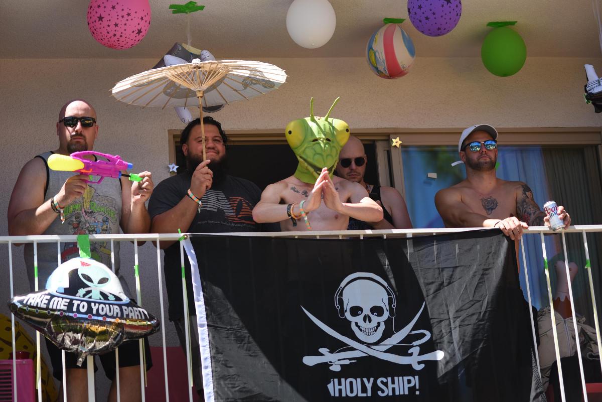 images/Splash House June 2017/Holy Ship Balcony