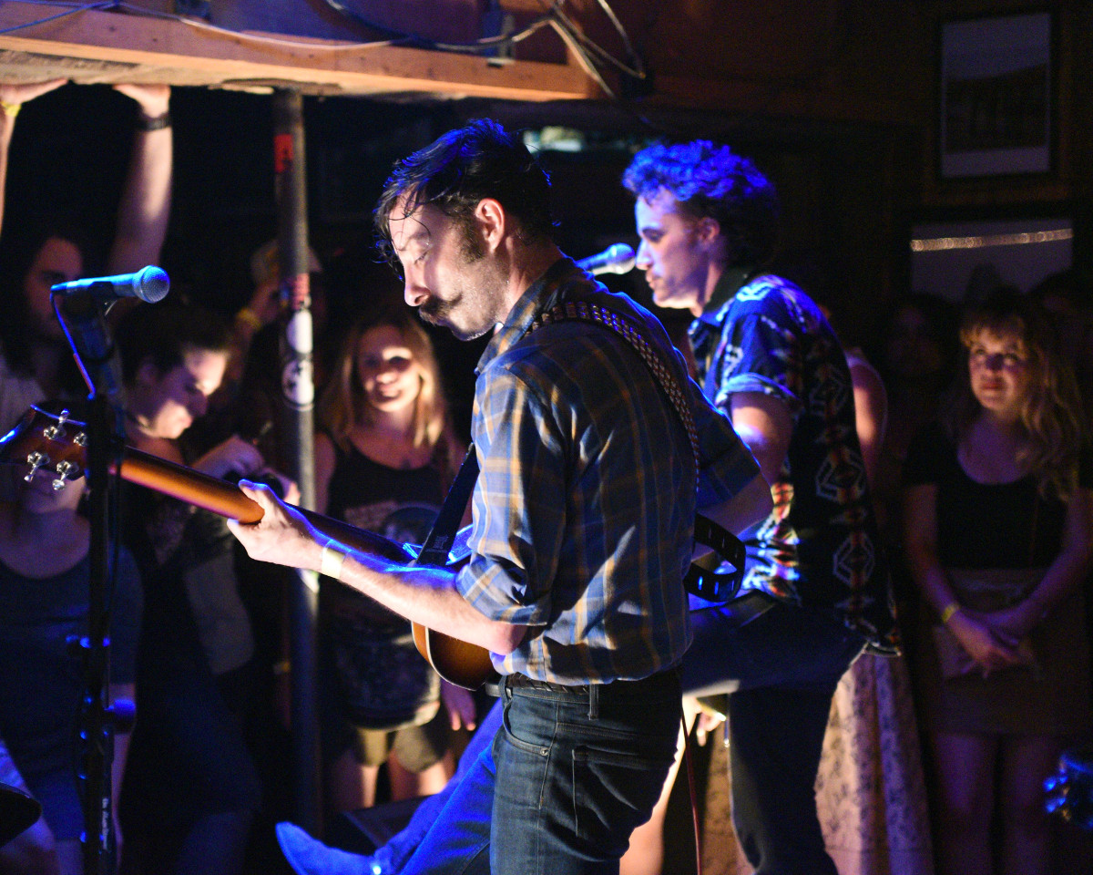 images/Black Lips at Pappy and Harriets/Black Lips