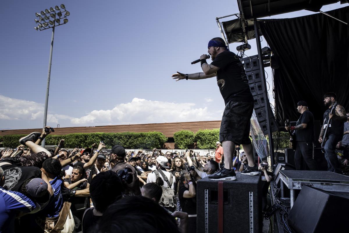 images/Vans Warped Tour 2017 at the Pomona Fairplex/Hatebreed 4
