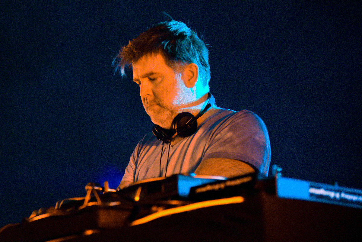 images/Splash House August 2017/James Murphy
