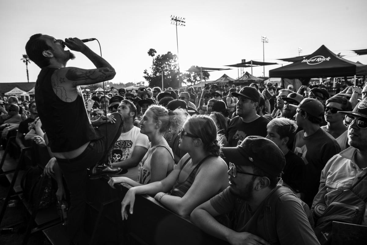 images/Vans Warped Tour 2017 at the Pomona Fairplex/Strung Out 19