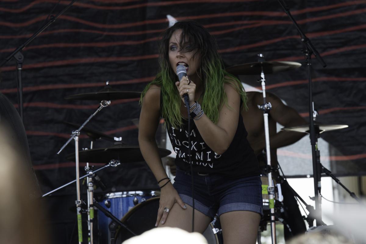 images/Vans Warped Tour 2017 at the Pomona Fairplex/War on Women