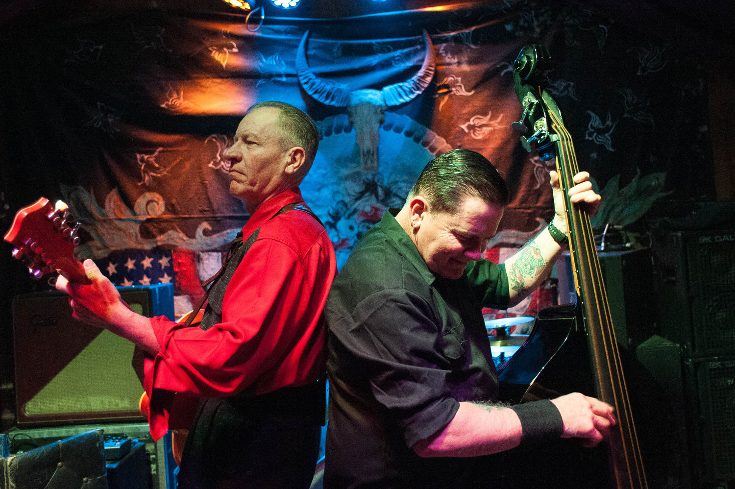 images/Reverend Horton Heat at Pappy and Harriets/Jimand Jimbo