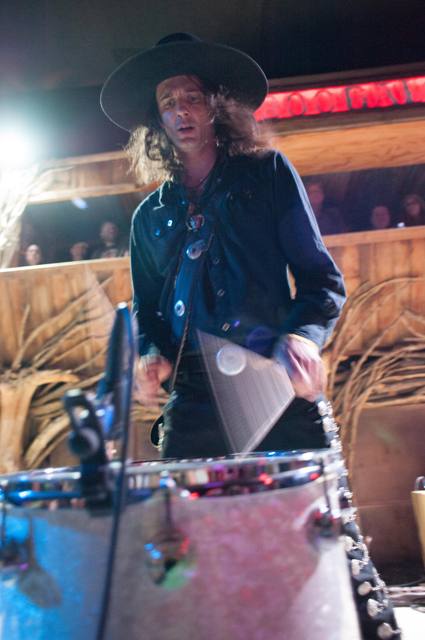 images/Joshua Tree Music Festival May 2018/Dirtwire Drums