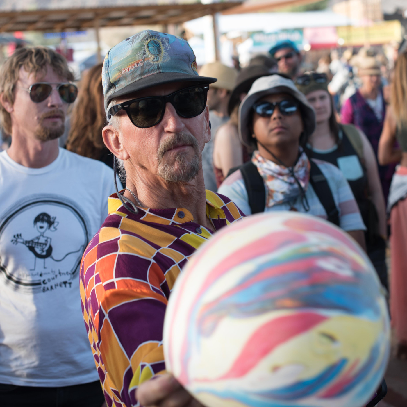 images/Joshua Tree Music Festival May 2018/MichaelMcCall YV Visual and Perf Arts