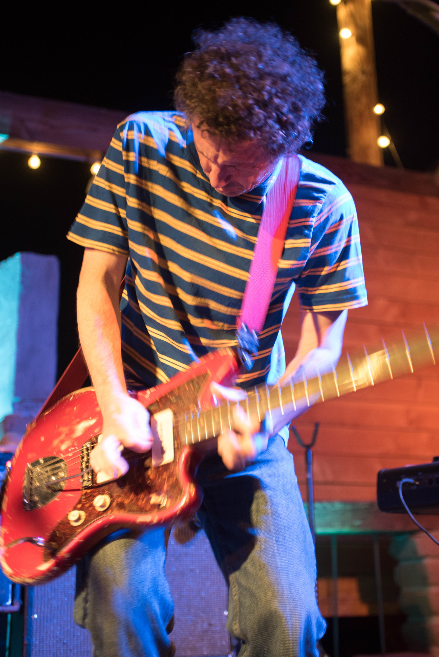 images/Yo La Tengo at Pappy and Harriets/Ira Kaplan