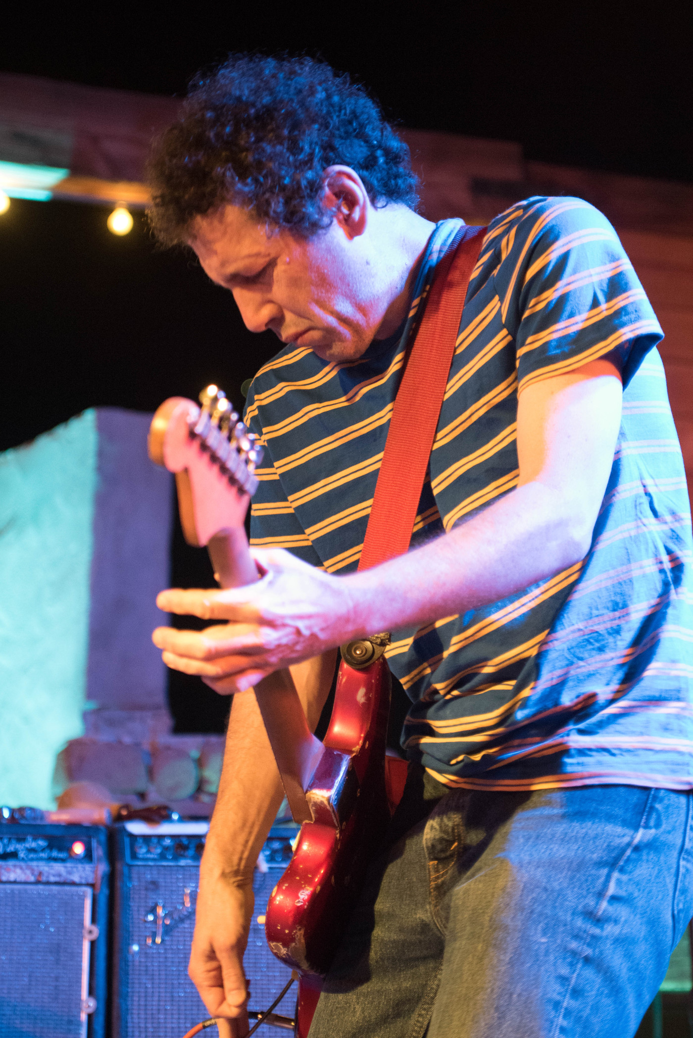 images/Yo La Tengo at Pappy and Harriets/Kaplan Plays
