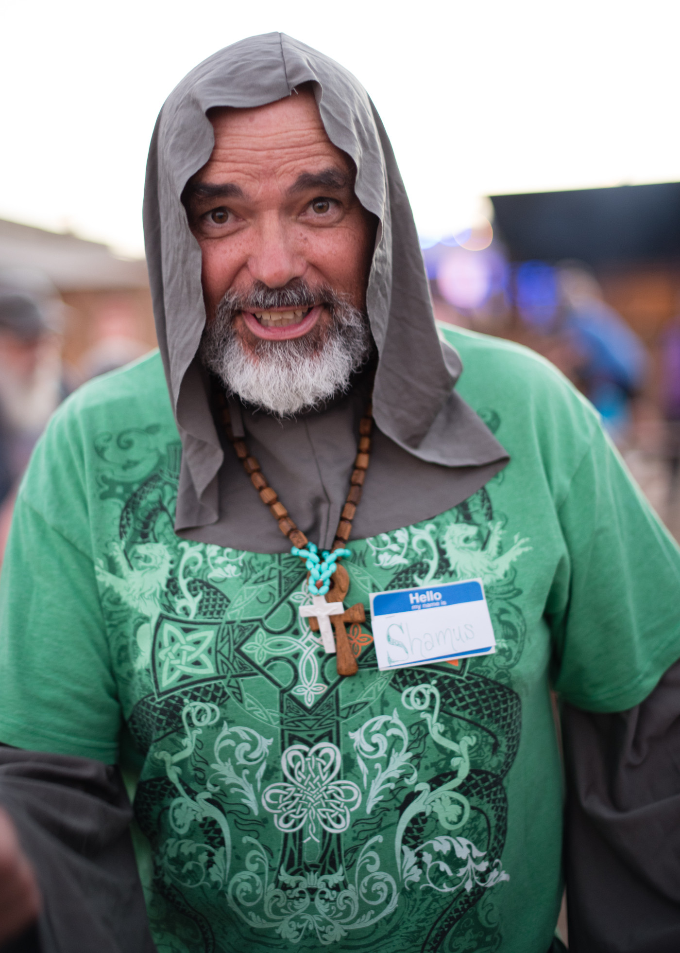 images/Campout 14 at Pappy and Harriets/Kit Hickman Irish Monk