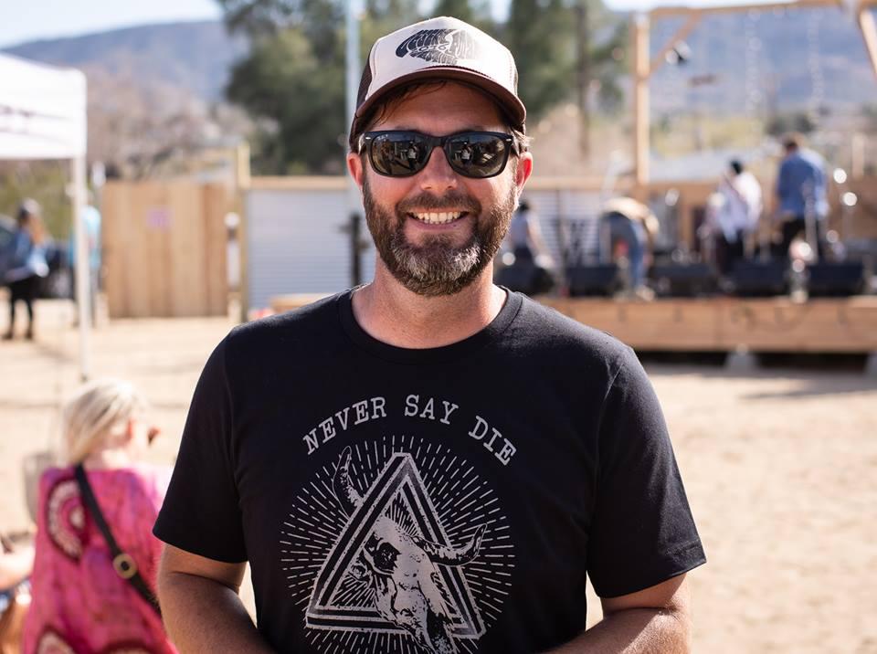 images/Desert Stars Festival 2019/Desert Stars Tommy Dietrick