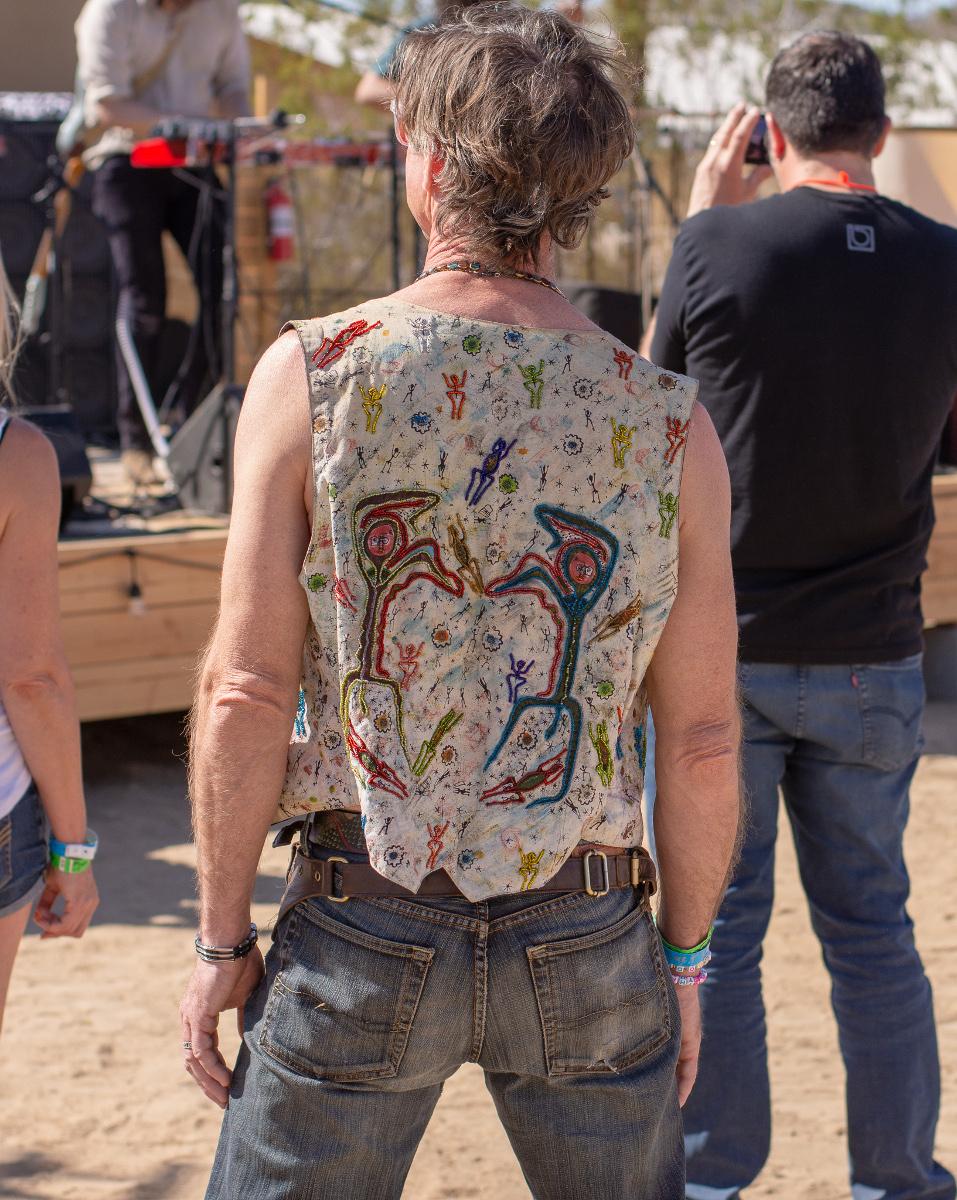 images/Desert Stars Festival 2019/Nice Vest Desert Stars