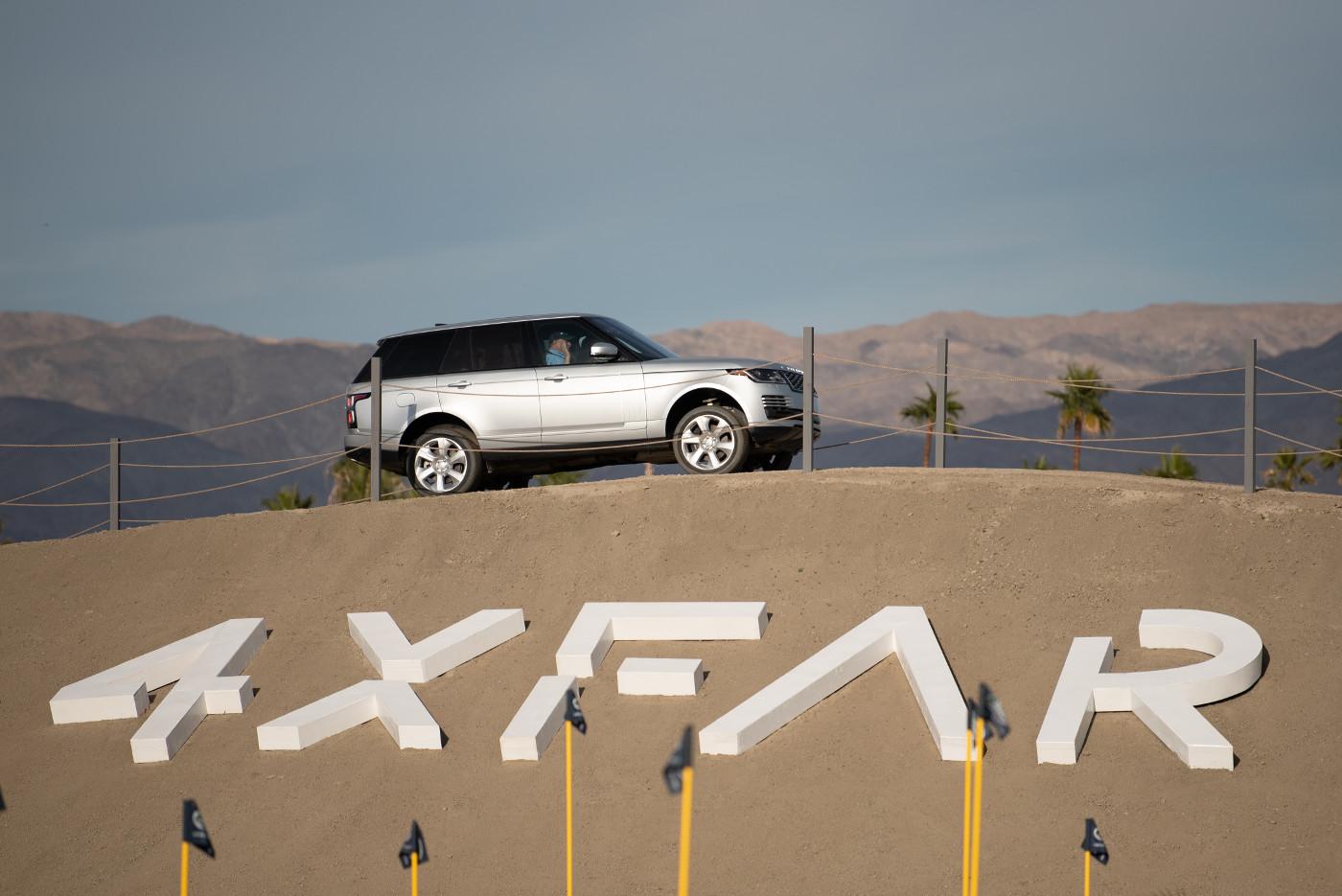 images/4xFar 2020/4XFAR off road course