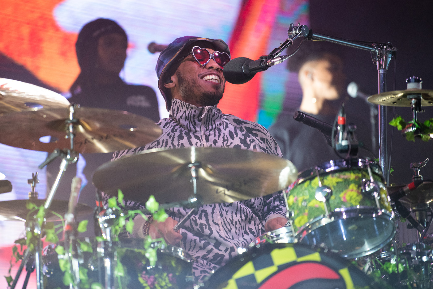 images/4xFar 2020/Anderson .Paak and the Free Nationals
