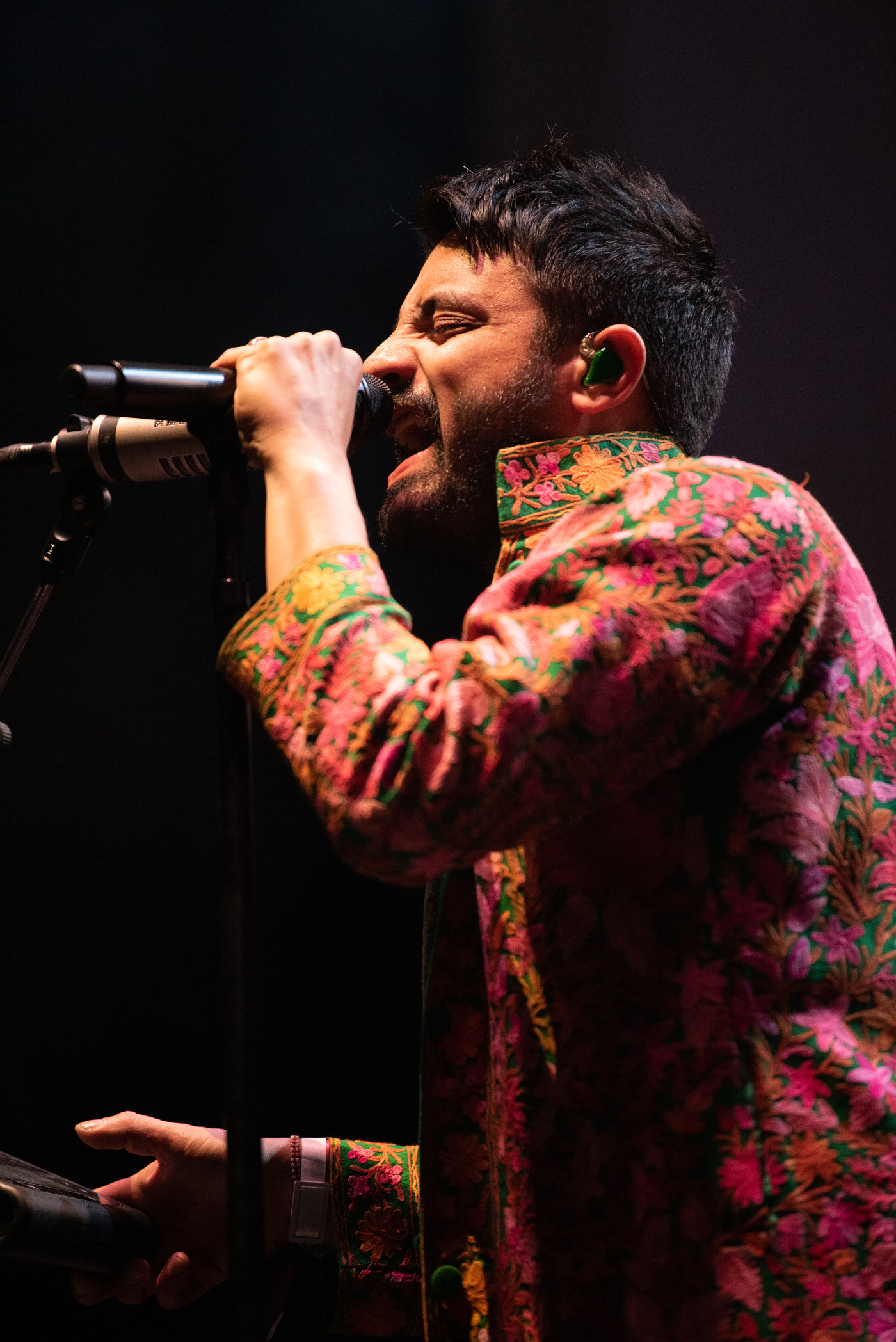 images/4xFar 2020/Young the Giant